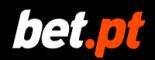 Logotipo Bet.pt - Onde Apostar - Casas de Apostas Legais em Portugal