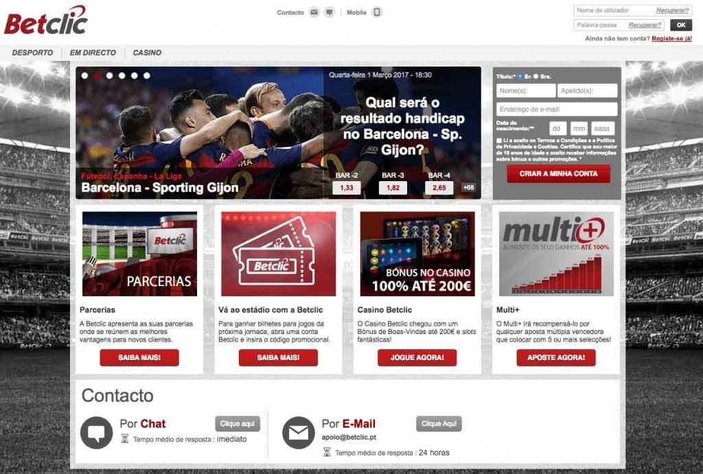 Casas de apostas com licenca para operar em portugal