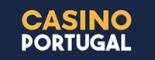 Logotipo Casino Portugal - Onde Apostar - Casas de Apostas Legais em Portuga
