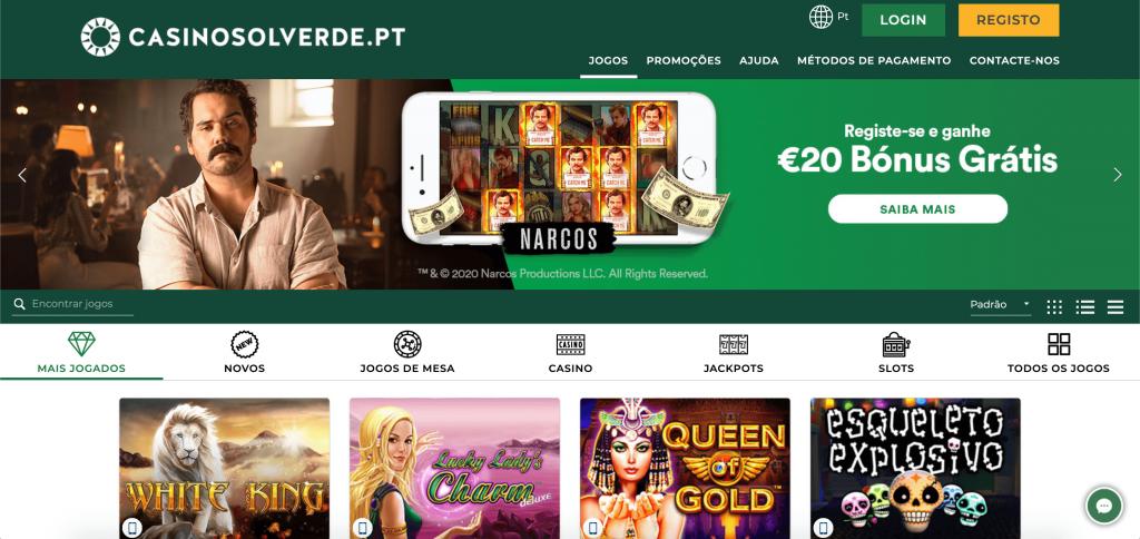 casino solverde site de apostas exclusivo de casino