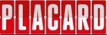 Review Placard Online: Vantagens e Desvantagens