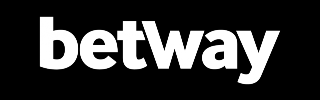 Logo Alternativo Betway