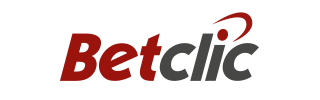 Logo Alternativo Betclic