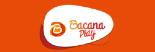 Review Bacana Play – Casino Online: Bónus até 100€