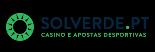 Solverde Logo Destaque