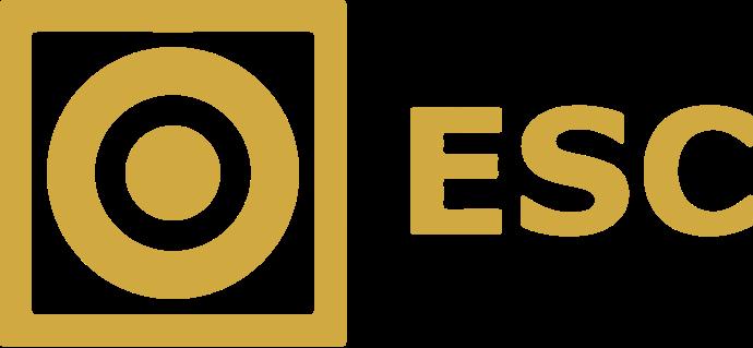 esc online logo alternativo